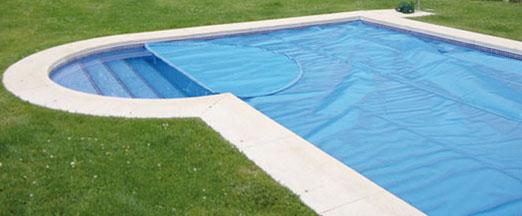 Mantas t rmicas para piscina outlet piscinas portugal - Mantas termicas para piscinas ...