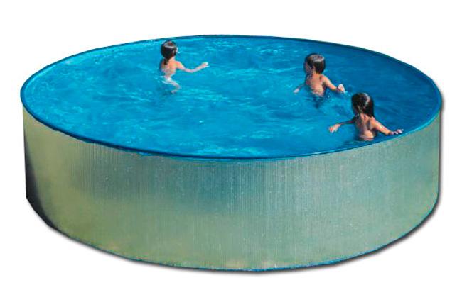Piscina tenerife gre outlet piscinas portugal for Piscinas de plastico baratas alcampo
