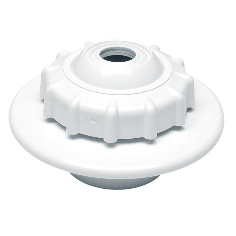 Bocal de impulsão Multiflow Astralpool