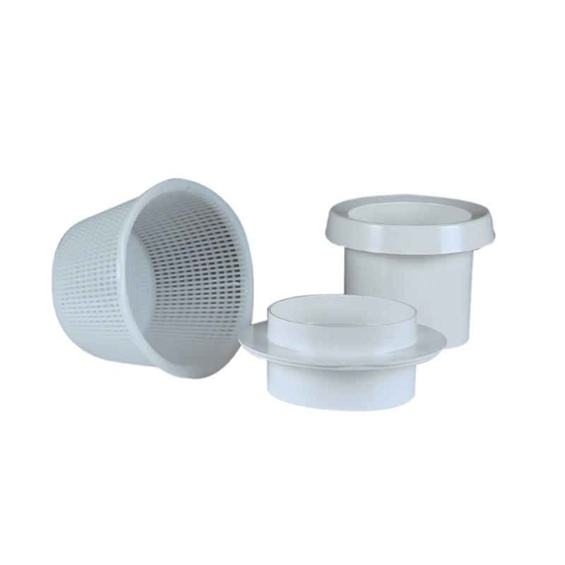 Conjunto flutuante de ABS AstralPool