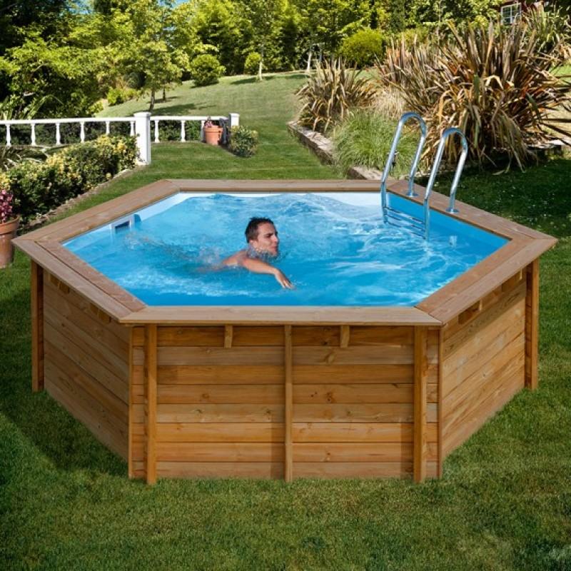 Piscina madeira gre sunbay vanille outlet piscinas portugal for Piscinas pool