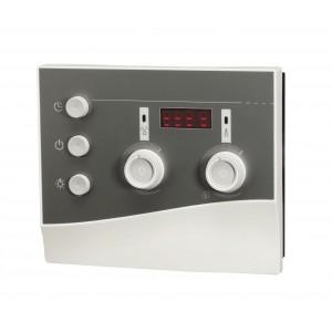 Panel de control Sauna K3 Next