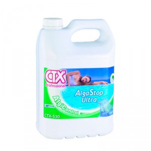 Antialgas AlgaStop Ultra CTX-530