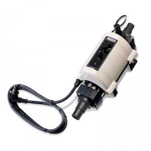 Calentador eléctrico Elecro Nano Titanio