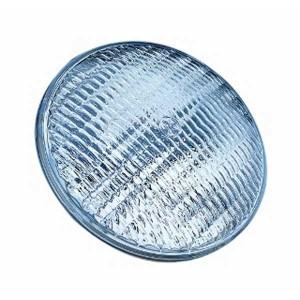 Lámpara Halógena PAR56