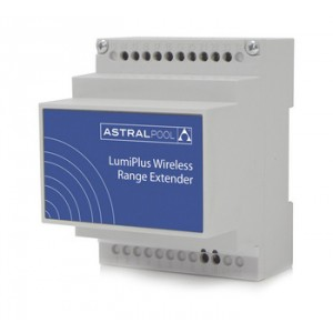 Amplificador Señal LumiPlus Wireless