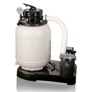 Filtración Completa Bxl FA6030