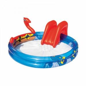 Piscina infantil Bestway Viking-1