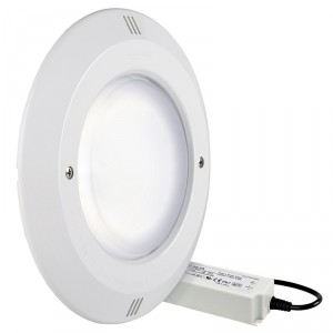 Foco LumiPlus V2 PAR56 LED Astralpool