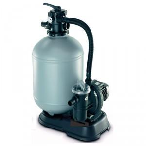 Filtragem Completa SK2 D-10