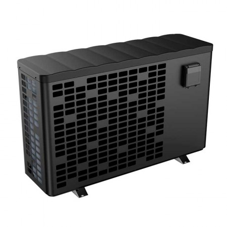 Bomba de calor Aquasphere VSN Inverter