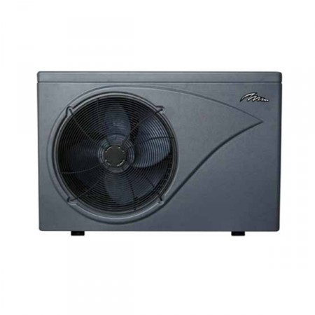 Bomba de calor Eco Heater Plus