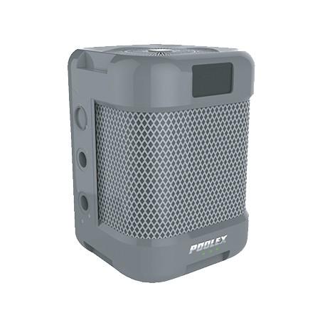 bomba de calor Q-Line 7