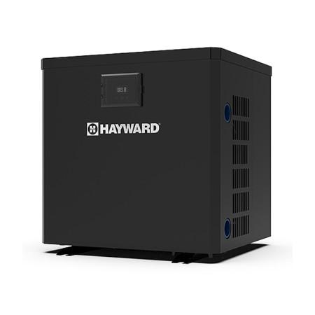 Bomba de calor Micro de Hayward