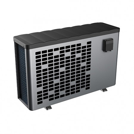 Bomba de calor VSP Inverter Aquasphere