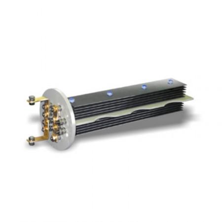 Electrodo Auto-Limpiante serie Pro-Chlore Salt Astralpool