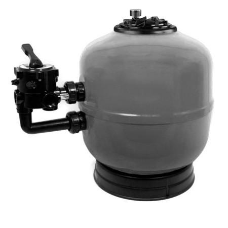 Filtro laminado UVE TC 7001