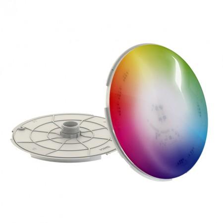 Foco LED Adagio Pro PLP170 RGB