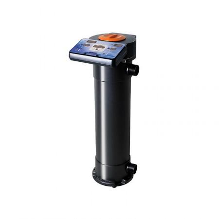 Heliox UV LP PE Astralpool