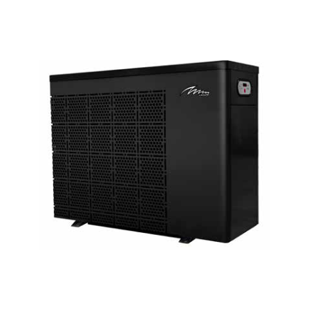 Bomba de calor Inverter Plus