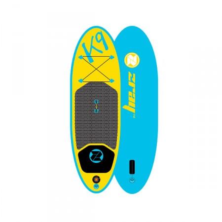 Paddle K9 SUP Jilong