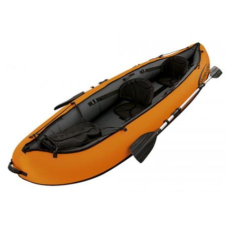 Kayak Duplo Hydro-Force Ventura 330 x 94 cm