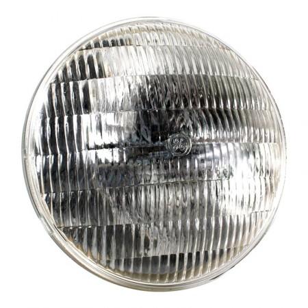 Lámpara halógena 300W Gre