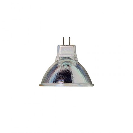 Lámpara dicroica 50W 12V AstralPool