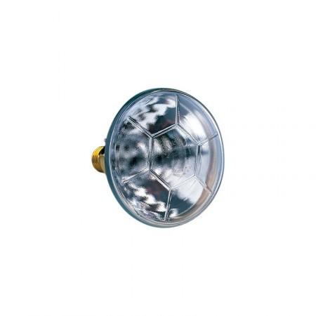 Lámpara halógena PAR38 E27 120W 24V
