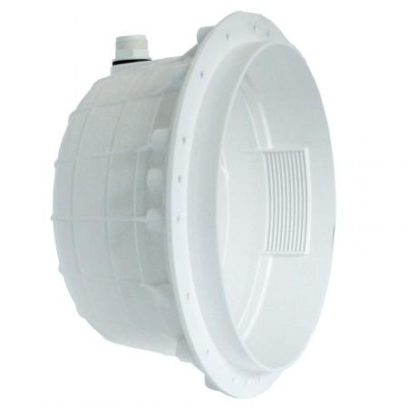 Nicho Standard para proyectores AstralPool (