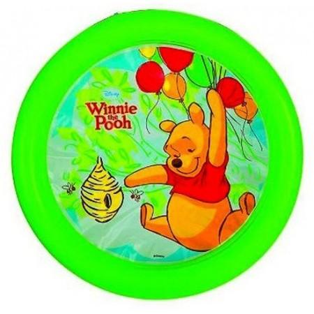 Piscina Criança Winnie The Pooh