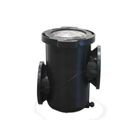 Pré-filtro Kivu Astralpool