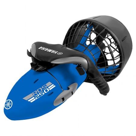 Propulsor Yamaha Seascooter RDS250