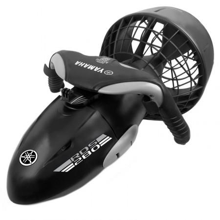 Propulsor Yamaha Seascooter RDS280