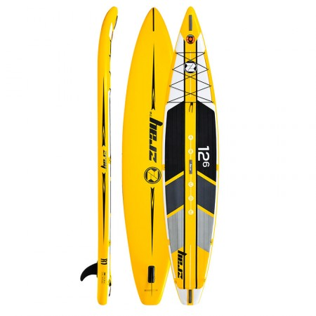 Paddle surf Zray SUP R1