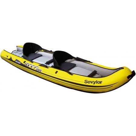 Kayak insuflável Reef 300 Sevylor