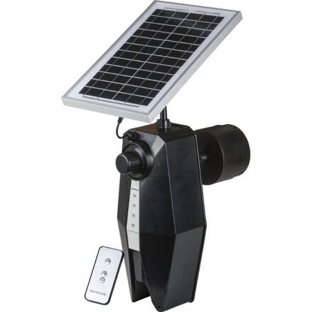 Accesorios para el montaados enrollador solar piscinas enteradas