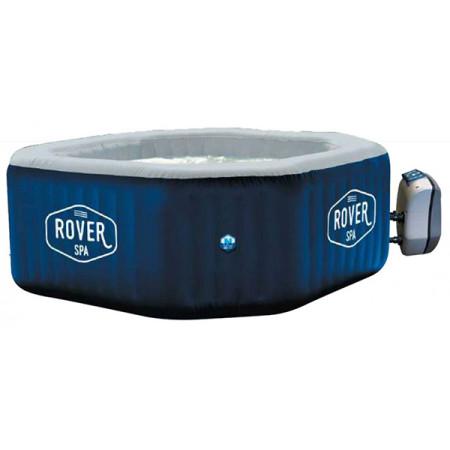Spa Insuflável Netspa Rover Poolstar