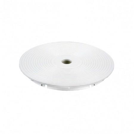 Tampa circular skimmer 15L. AstralPool 4402010108