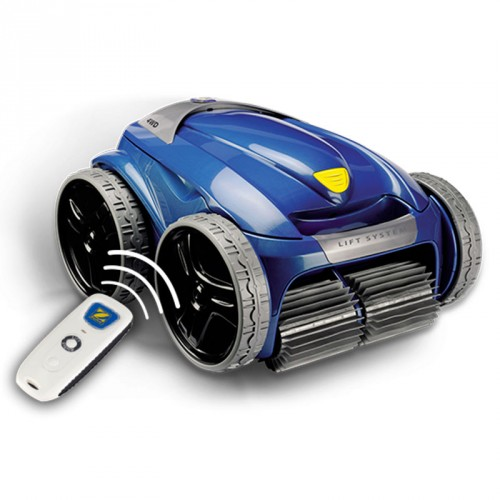 Aspirador Zodiac Vortex RV 5600