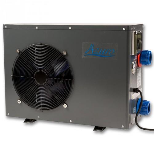 Bomba de Calor Blue Heat