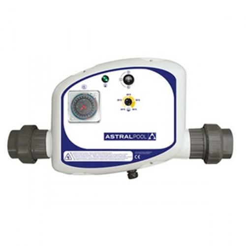 Calentador Eléctrico Heat Rti/ez Astralpool