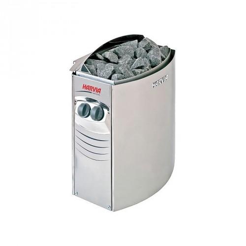 Calentador Vega BC