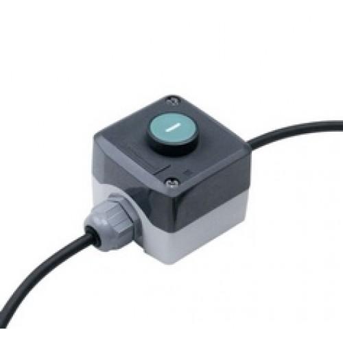 Sistema Control LED ColorPlus ECO