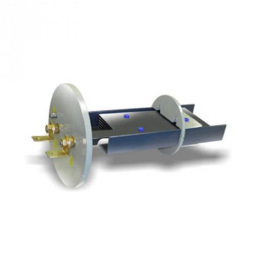 Electrodo Auto-Limpiante serie Easy Salt Astralpool