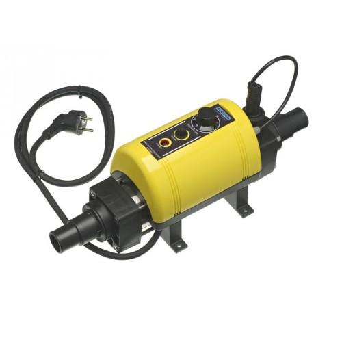 tador Elecro Nano Splasher