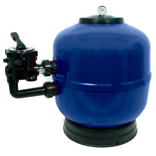 Filtro UVE Astralpool