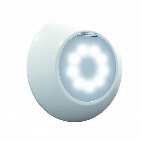 Foco Lumiplus Flexi Pared Luz Blanca