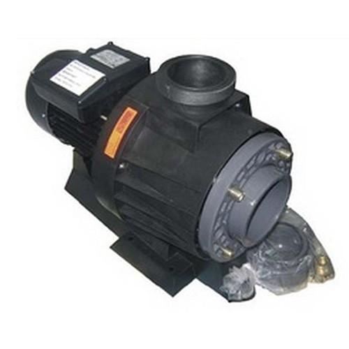 Bomba CCIV 5,5 C.V Astralpool