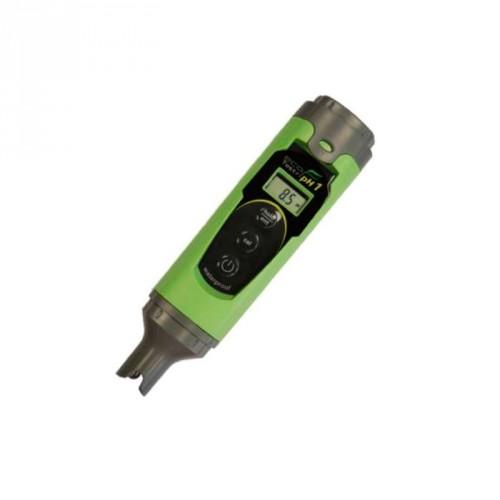Medidor de bolsillo de pH AstralPool